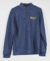 03. MENS 1/4 zip Lightweight