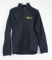 05. MENS 1/4 zip Heavyweight