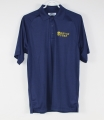01.Navy Polo Shirt